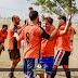 Un equipo pehuajense jugará la Copa Nacional de Campeones