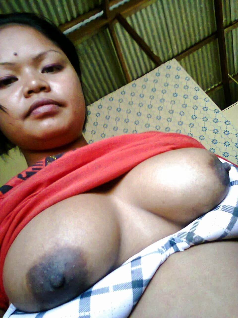 Melayu Porn Image