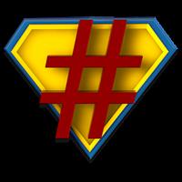شرح supersu السوبر يوزر لاعطاء الصلاحيات للاندرويد