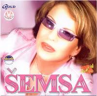 Semsa Suljakovic -Diskografija 2002_p