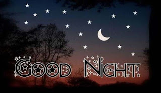 Lovely good night wallpapers allfreshwallpaper lovenight hdwalls pics download from here voltagebd Choice Image