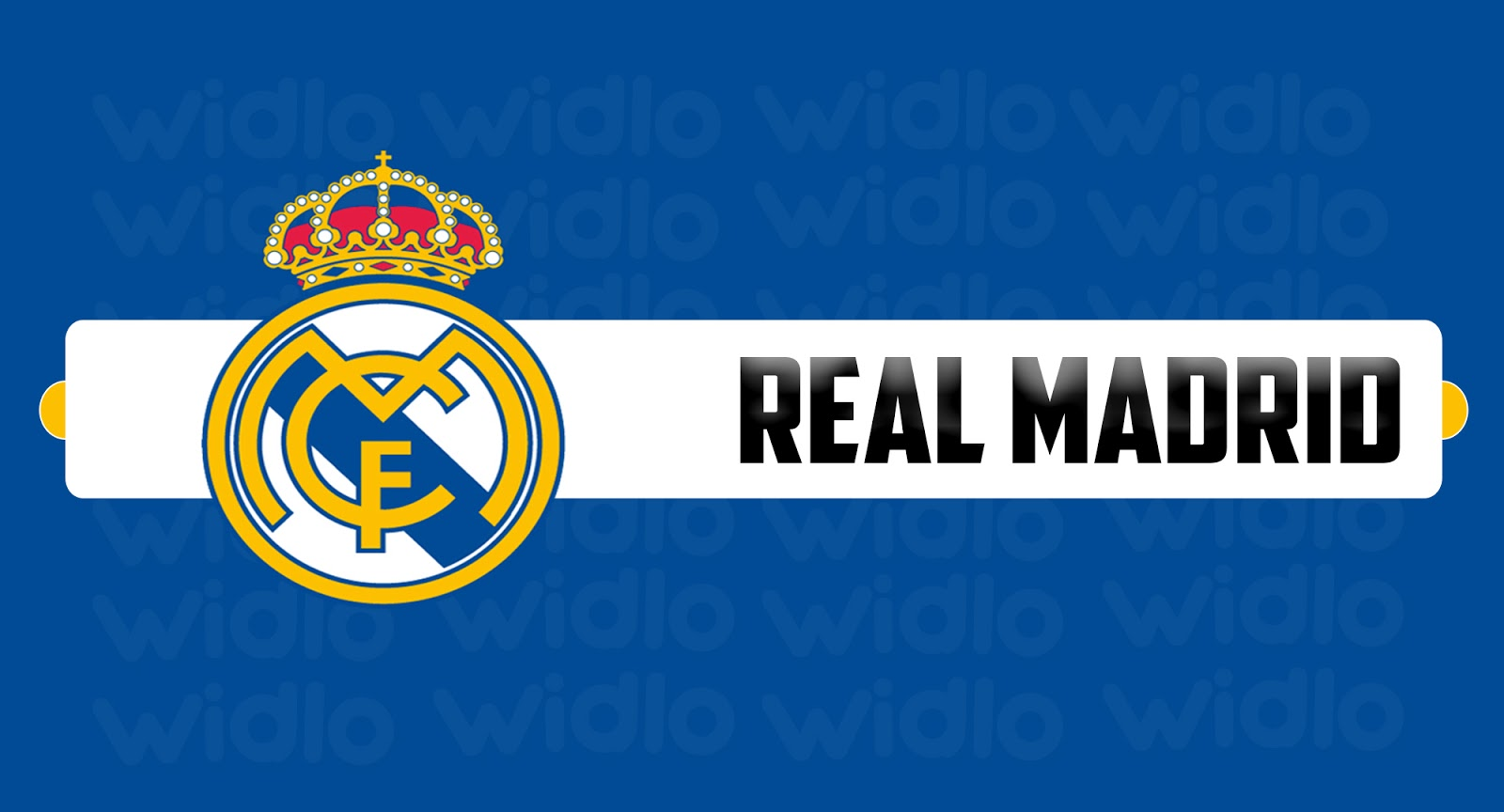 Real Madrid DLS/FTS Dream League Soccer Fantasy Kits And