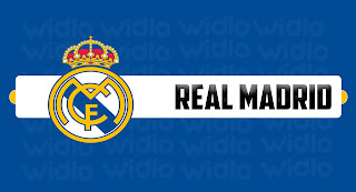 Real Madrid DLS/FTS Dream League Soccer Fantasy Kits and Logo
