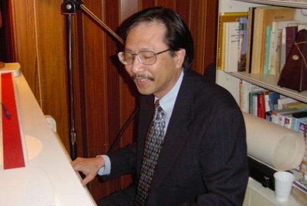 Đêm nhạc tôn vinh 'ông hoàng tình ca Việt' Ngô Thụy Miên