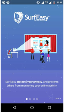 Download free vpn for your android smartphone device