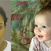 White baby tortured to death. Black caregiver arrested.