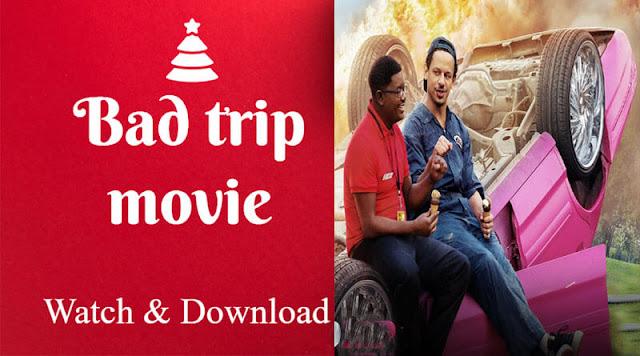 bad-trip-movie