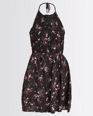 Ditsy-Floral-dress-online