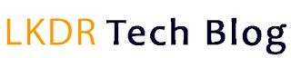 http://techblog.domains.lk/