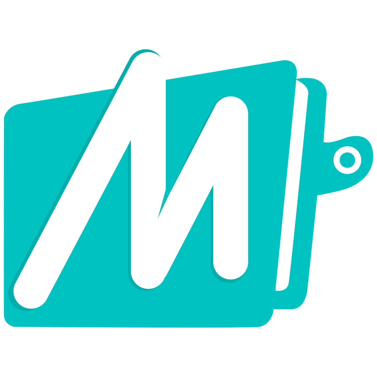 mobikwik coupon codes
