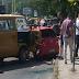Nekoliko osoba povrijeđeno u saobraćajnoj nesreći kod Mašinske škole U Tuzli