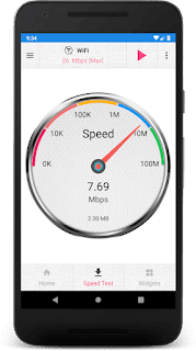 Signal Strength Premium 22.0.7  APK is Here!