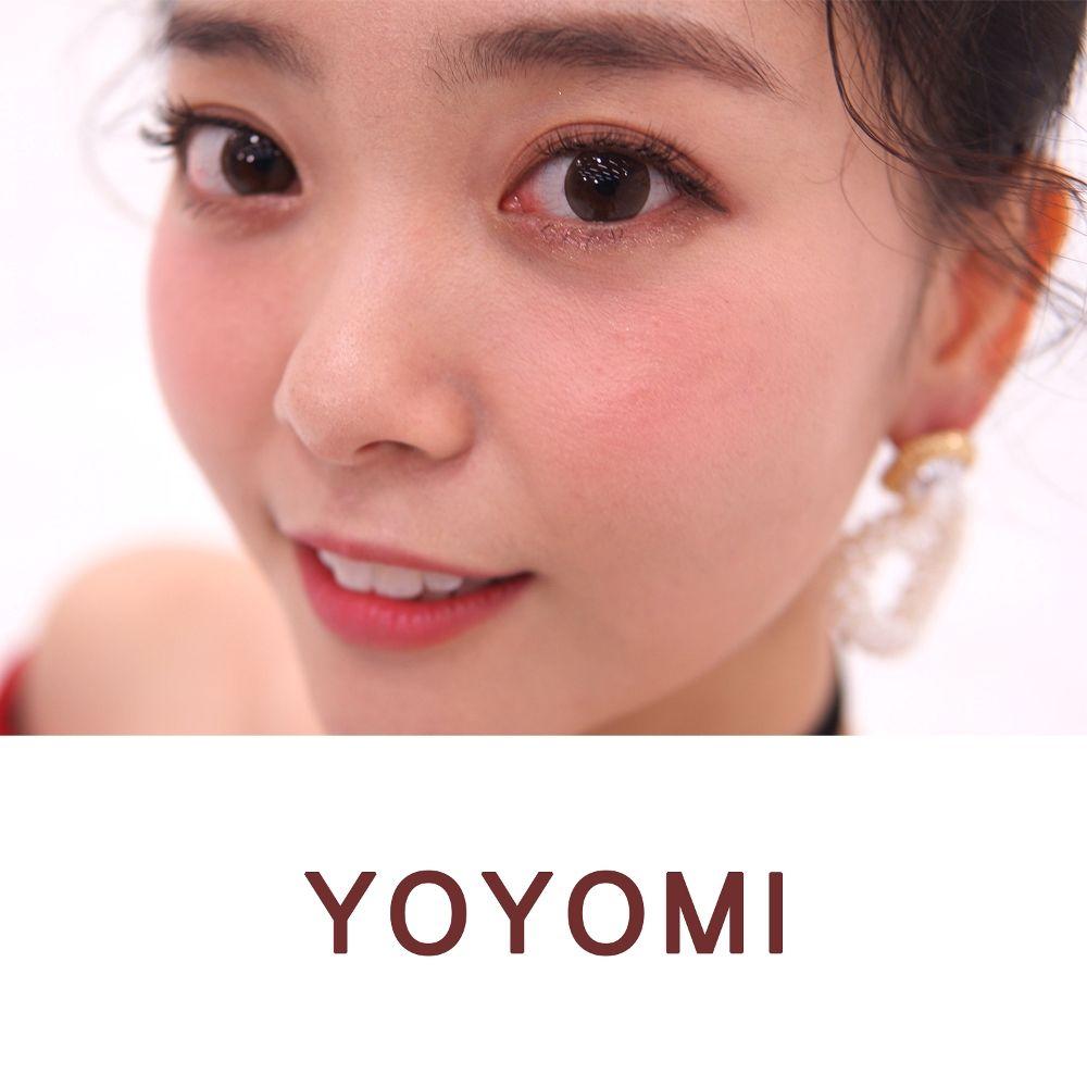 YOYOMI – 꼭꼭꼭 – Single