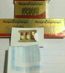 https://jamuonlinesurabaya.blogspot.com/2018/01/gambarfoto-produk-jenis-herbaljamu.html
