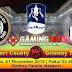 Prediksi Newport vs Grimsby 21 November 2019