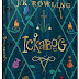 Lançamento: O Ickabog de J.K. Rowling