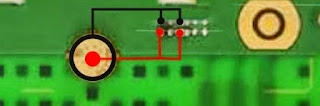 Download This Image  Nokia asha 305 mic problem solution . nokia charging problem nokia 1661 charging way. nokia 601 light problem. nokia 103 not charging way. nokia 3220 flash file. nokia 110 light problem solution. nokia insert sim way. nokia 5200 display light problem. nokia 300 display light problem..