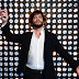 [VÍDEO] João Paulo Peças em destaque no 'Got Talent Portugal'