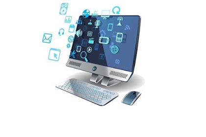 Pengertian dan Fungsi Perangkat Lunak Komputer