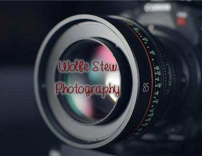 Life through our lens.