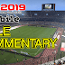 CHILE COMMENTARY FOR PES MOBILE 2019