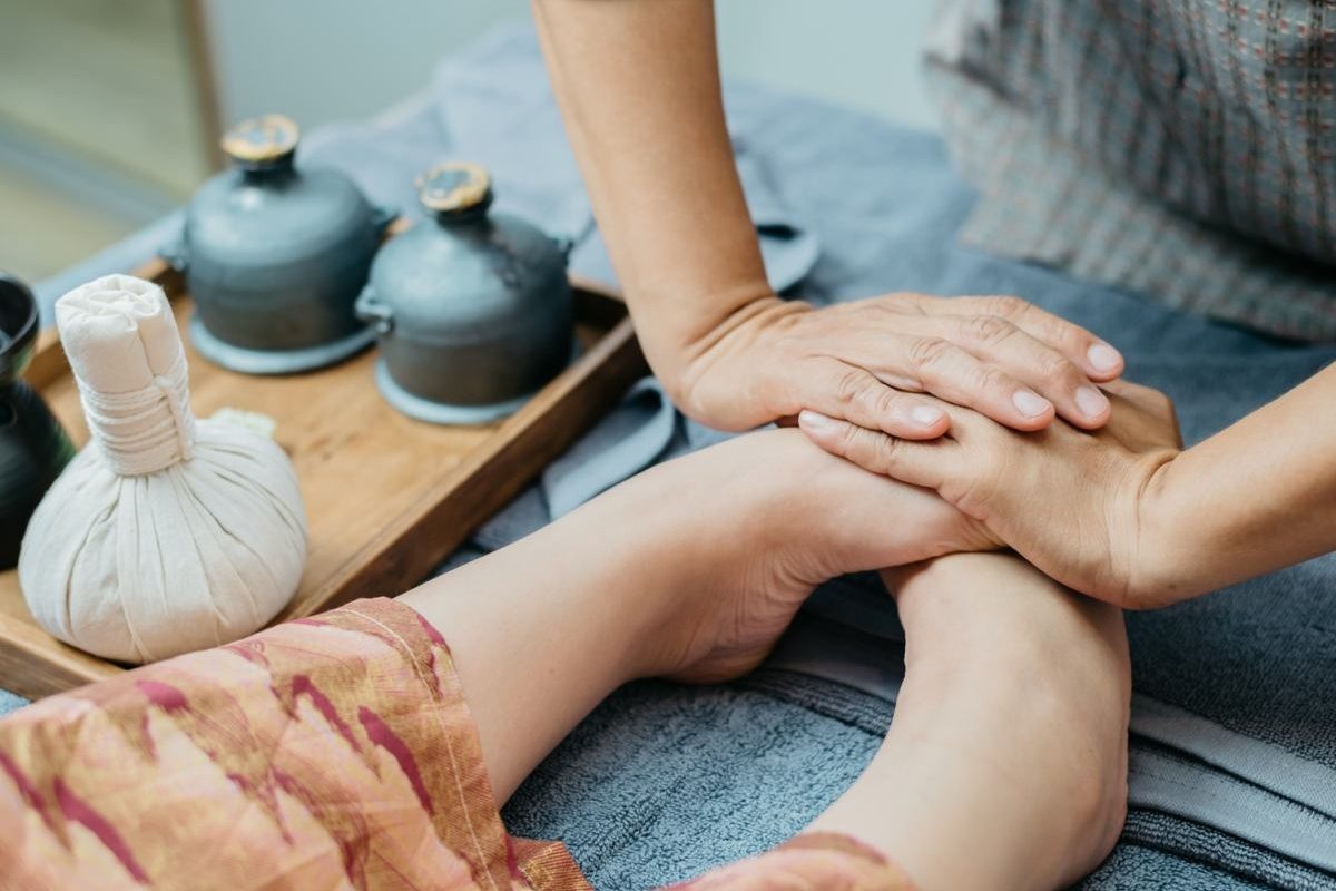 Massage geisha Nuru massage