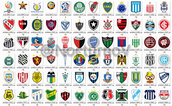 los servidores de la web oficial de pro evolution soccer