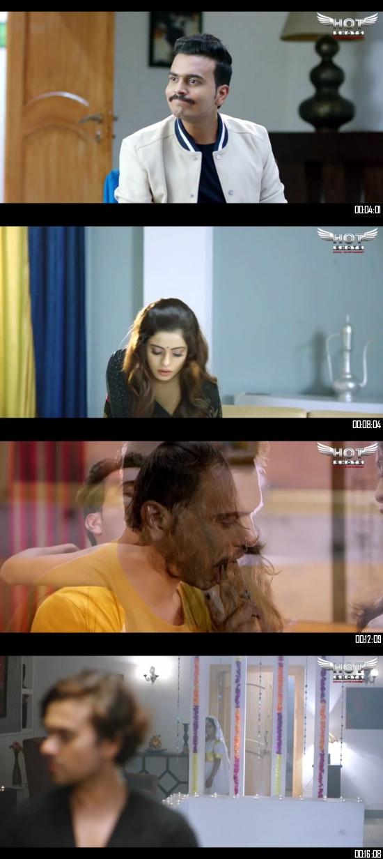 Sur Taal 2020 Hindi 720p HDRip x264 Full Movie