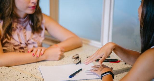 7 Cara Mengambil Hati Calon Saudara Ipar