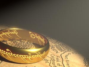 Los 8 anillos de oro que necesitas comprar ahora mismo