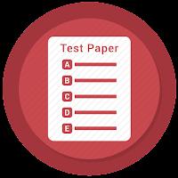 GD/Trademan-Reasoning Online Test