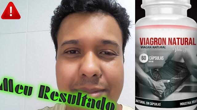 Viagra natural - Viagron é bom - onde comprar - viagras naturais - composições e indicações, FAÇA SEU VIAGRA NATURAL CASEIRO, ESTIMULANTE SEXUAL E TRATE DIABETE, PRESSÃO ALTA, LIBIDO, CORAÇÃO, CÂNCER E RINS., ESTIMULANTE SEXUAL, VIAGRA CASEIRO, ESTIMULANTE SEXUAL CASEIRO, REMÉDIO CASEIRO PARA IMPOTENCIA SEXUAL, Indicações, Dosagem, Contraindicações, Efeitos, Colaterais, Composição, Preço, Libido, sexo,