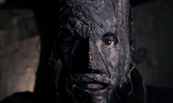 "RANDOMWALK: Δείτε το νέο τους video για το κομμάτι ""Declaration"""
