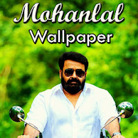 Mohanlal Wallpaper Apk Download for Android