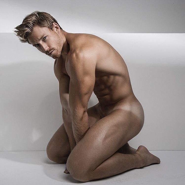 Model Nudes