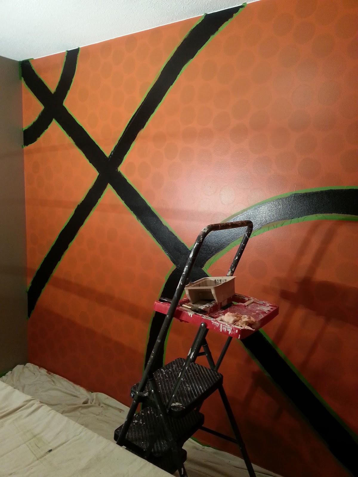 Sealed Grow Room Design: Navigating The Rutz