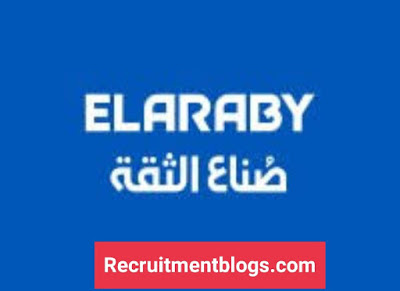 Planning Engineer SR. Lead At El-Araby Group -(Civil or Architecture Engineering Vacancy)
