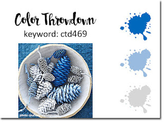 http://colorthrowdown.blogspot.com/2017/11/color-throwdown-469.html