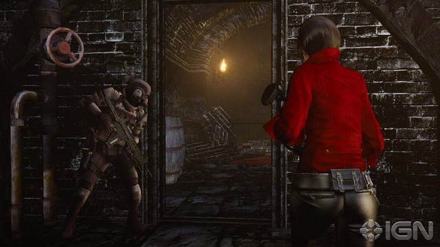 File resident evil 4 iso ppsspp free