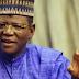 2019: Tinubu, Atiku have abandoned 'fatigued' Buhari – Sule Lamido