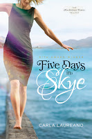 https://www.goodreads.com/book/show/37118595-five-days-in-skye