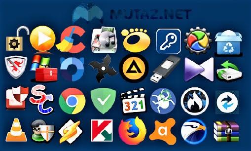 mutaz,site mutaz,link mutaz,lien mutaz,أفضل موقع,موقع برامج,موقع,mutaz programs,موقع تحميل برامج مجانا ! | mutaz programs,mutaz net,moataz,أفضل موقع فى تحميل البرامج,موقع تحميل برامج مجانا,افضل موقع كورسات مجانية,افضل موقع برامج كمبيوتر 2019,افضل موقع لتحميل برامج ادوبي,افضل موقع برامج اندرويد مكركه,افضل موقع عربي لتحميل البرامج,moataz mashal,افضل موقع برامج كمبيوتر مجانية,افضل موقع لتحميل برامج الماك مجانا,افضل موقع عربي لتحميل البرامج مجانا,أفضل 7 مواقع عالمية   mutaz,link mutaz,موقع,site mutaz,lien mutaz,أفضل موقع,موقع برامج,mutaz programs,شرح,أفضل موقع فى تحميل البرامج,mutaz net,الشرح,موقع تحميل برامج مجانا,افضل موقع لتحميل برامج ادوبي,افضل موقع لتحميل البرامج المدفوعة,افضل موقع لتحميل برامج الماك مجانا,افضل موقع كورسات مجانية,افضل موقع لتحميل برامج الكمبيوتر الحديثة,افضل موقع برامج كمبيوتر 2019,افضل موقع برامج اندرويد مكركه,افضل موقع برامج كمبيوتر مجانية,أفضل 7 مواقع عالمية