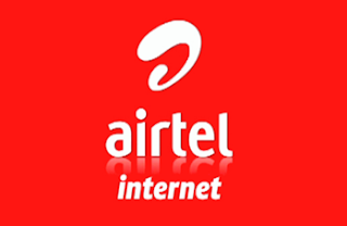airtel%2Bmega%2Bpack Airtel Unlimited Data Plans Are Right here; All You Need To Know About These Latest Data Packages Technology