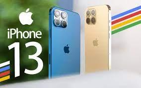 Đánh giá iPhone 13 Bật lên, Tốt hay Đáng thất vọng?
