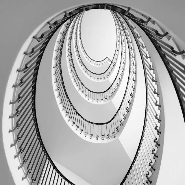 fotografias-arquitectura-abstracta-designers