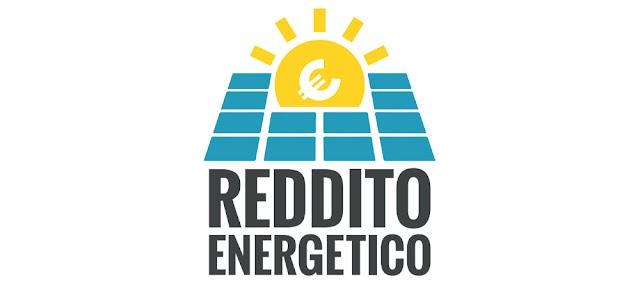 """È legge l'istituzione delle comunità energetiche in Puglia. Trevisi: """"Continua il percorso di rinnovamento della Regione"""""""