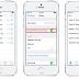 Cara Mudah Kelola & Menghapus Kontak di iPhone