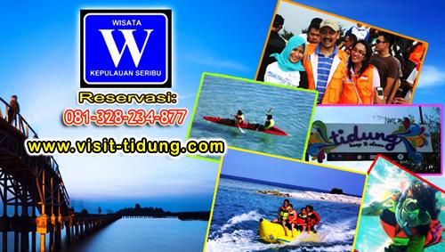 reservasi+wisata+pulau+tidung+m