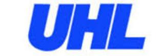 Urgent vacancy at UHL