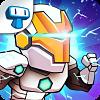 Tải Game Super League of Heroes Hack Full Kim Cương